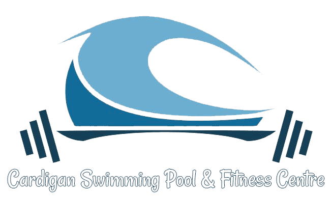 Cardigan Swimming Pool | Pwll Nofio Aberteifi
